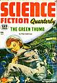 Science fiction quarterly 195302.jpg