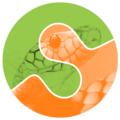 Scikit-image logo.png