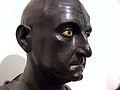 Scipio Africanus the Elder.jpg