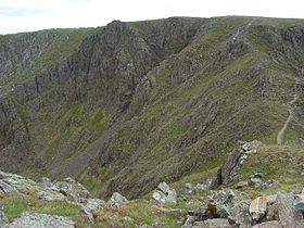 Scoat Fell - geograph.org.uk - 828975.jpg