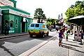 Scooby and Shaggy - Warner Bros. Movie World.jpg