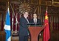 Scotland and China (6448423761).jpg