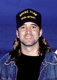 Scott Stapp crop.jpg