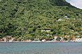 Scotts Head, Dominica 017.jpg