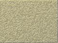 Scratch BG erodedmetal 32.png