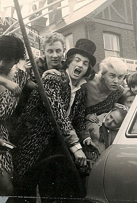 Screaming Lord Sutch.jpg