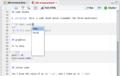 Screenshot-knitr-RStudio.png