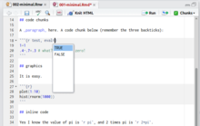Screenshot-knitr-RStudio.png