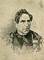Scrittori popolari italiani Francesco Domenico Guerrazzi.jpg
