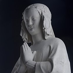 Sculpture d'Isabelle de France.jpg