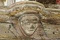 Sculptures du XVème s.jpg