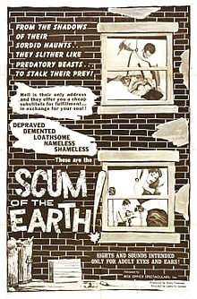 Scum of earth poster 01.jpg