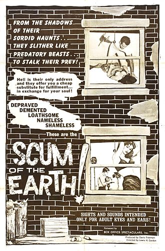 330px-Scum_of_earth_poster_01.jpg