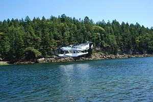 Seair Seaplanes (19).JPG