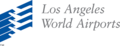 Seal of the Los Angeles World Airports.png