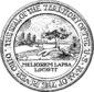 Seal of the Northwest Territory.png