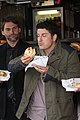 Seann William Scott, Jason Biggs (6957778943).jpg