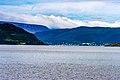 Seascape Newfoundland (39554983510).jpg