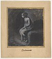 Seated Young Woman MET DP802908.jpg