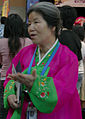 Seattle - Korean Cultural Celebration 2007 03.jpg