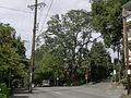 Seattle - Oak Manor 05.jpg