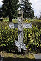 Seattle - Orthodox Brotherly Cemetery of St. Nicholas 08.jpg