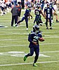 Seattle Seahawks vs Chicago Bears, 22 August 2014 IMG 4511 (15061888426).jpg
