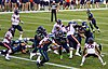 Seattle Seahawks vs Chicago Bears, 22 August 2014 IMG 4784 (15085604135).jpg