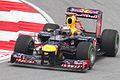 Sebastian Vettel 2012 Malaysia FP3.jpg