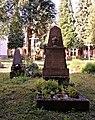 Sebastiansfriedhof (2020-08-27) 06.jpg
