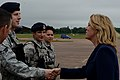 SecAF visits RAF Fairford 150617-F-IM453-170.jpg