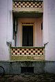 Secondo quartiere popolare viale Lombardia Finestra.jpg