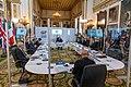 Secretary Blinken Participates in a G7 Session on China (51158035879).jpg