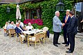 Secretary Kerry Attends Working Lunch With Luxembourg Prime Minister (27750127944).jpg
