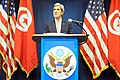 Secretary Kerry Conducts News Conference After Meetings in Tunisia (12616450554).jpg