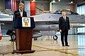 Secretary Kerry Salutes U.S.-Polish Military Cooperation (10692832095).jpg