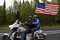 Secretary Zinke Memorial Day Ceremony with Rolling Thunder in Alaska 9953 (34956915445).jpg