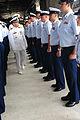Sector Jacksonville change of command 120608-G-OD102-073.jpg