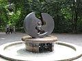 Sederanger5Skulptur Muenchen-01.jpg