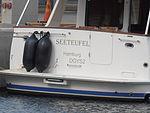 Seeteufel DE Call Sign DG7575 Tallinn 25 July 2012.JPG