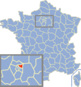 Seine-Saint-Denis-Position.png