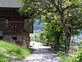 Seis, Laranzer Wald - panoramio.jpg
