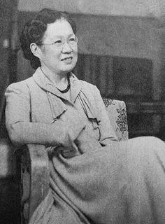 Akiko Seki