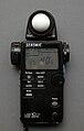 Sekonic L 5008C.jpg