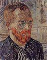 Self-Portrait with a Japanese Print18.jpg
