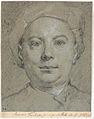 Self-portrait by Marcus Tuscher, after 1743.jpg