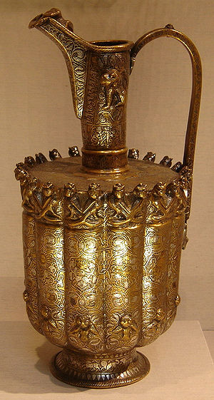 Seljuq dynasty