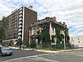 Sellers Mansion, 801 N. Arlington Avenue, Baltimore, MD 21217 (35998276222).jpg