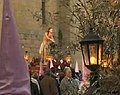 Semana Santa en Ledesma.jpg