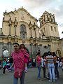 Semana Santa en Popayán 3.JPG